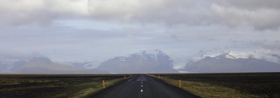 Jak se dostat kam potřebuju – navigace na cestách